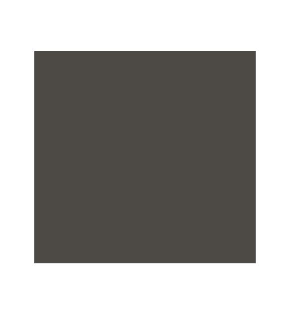 SKAI Office